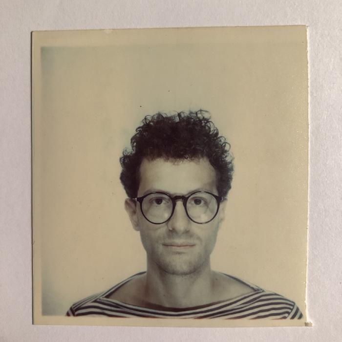 Wayne koestenbaum my 1980s and other essays